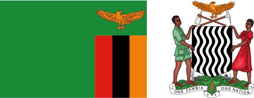 Honorary Consultate of the Republic of Zambia